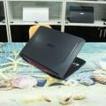 Laptop Acer Gaming