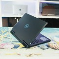 Laptop Dell Gaming