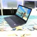 Laptop HP Gaming