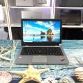 Ultrabook Thinkpad